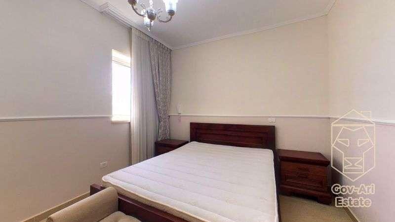 מספר נכס 8071_חדר הורים